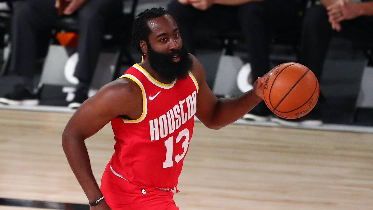 james-harden-houston-rockets-nba-playoffs