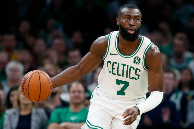 jaylen-brown-boston-celtics