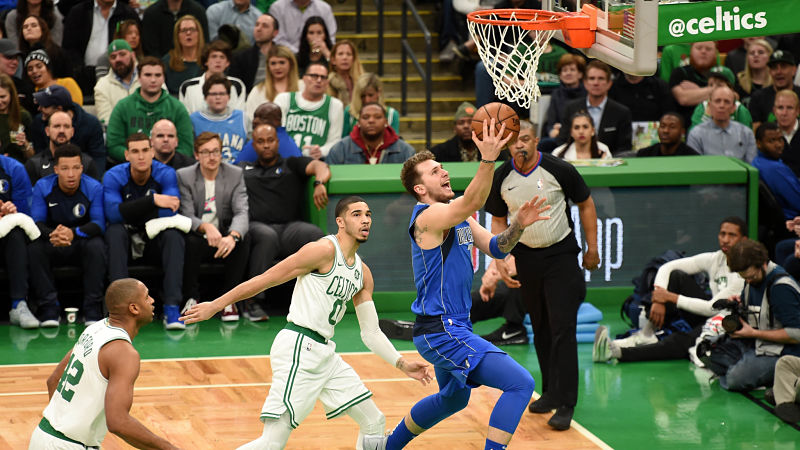 boston-celticsjayson-tatum-luka-doncic-player-of-the-week-nba