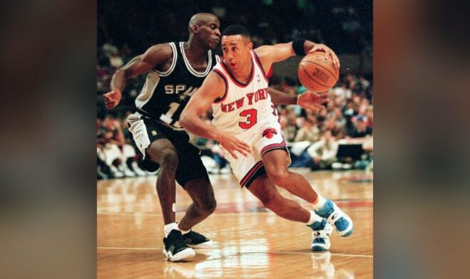 john-starks-knicks-undrafted-players