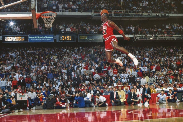 jordan-michael-free-throw-dunk