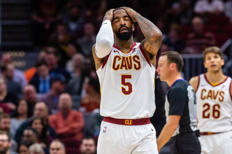 jr-smith-nba-cavaliers-warriors