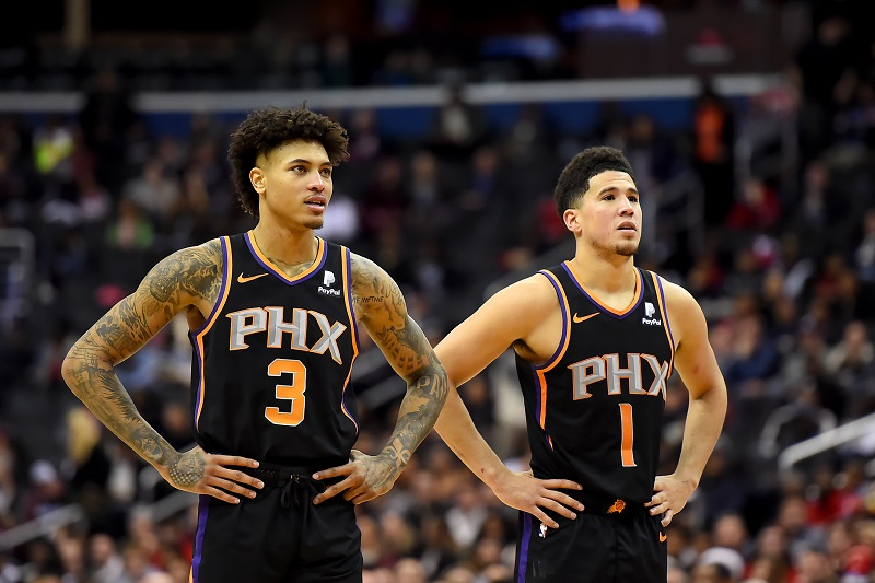 kelly-oubre-jr-phoenix-suns-nba