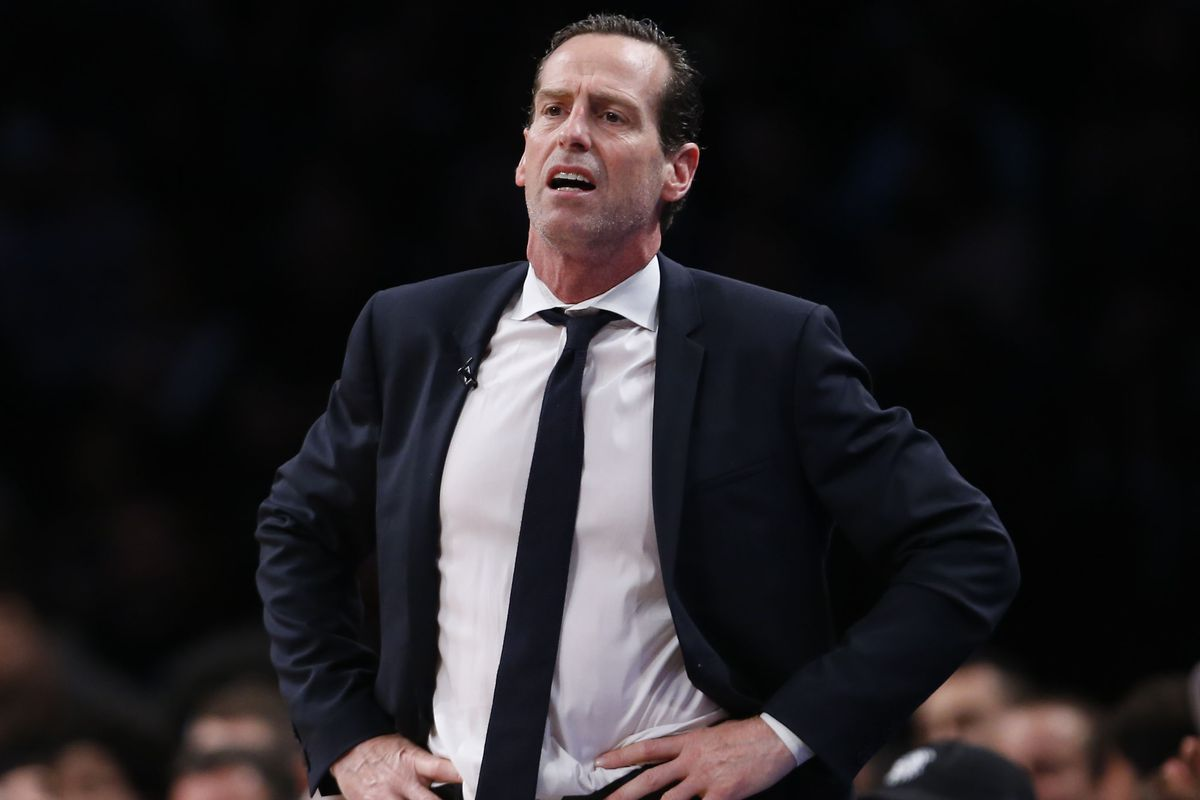 kenny-atkinson-nets-coach-tyronn-lue-staff-coaching-clippers