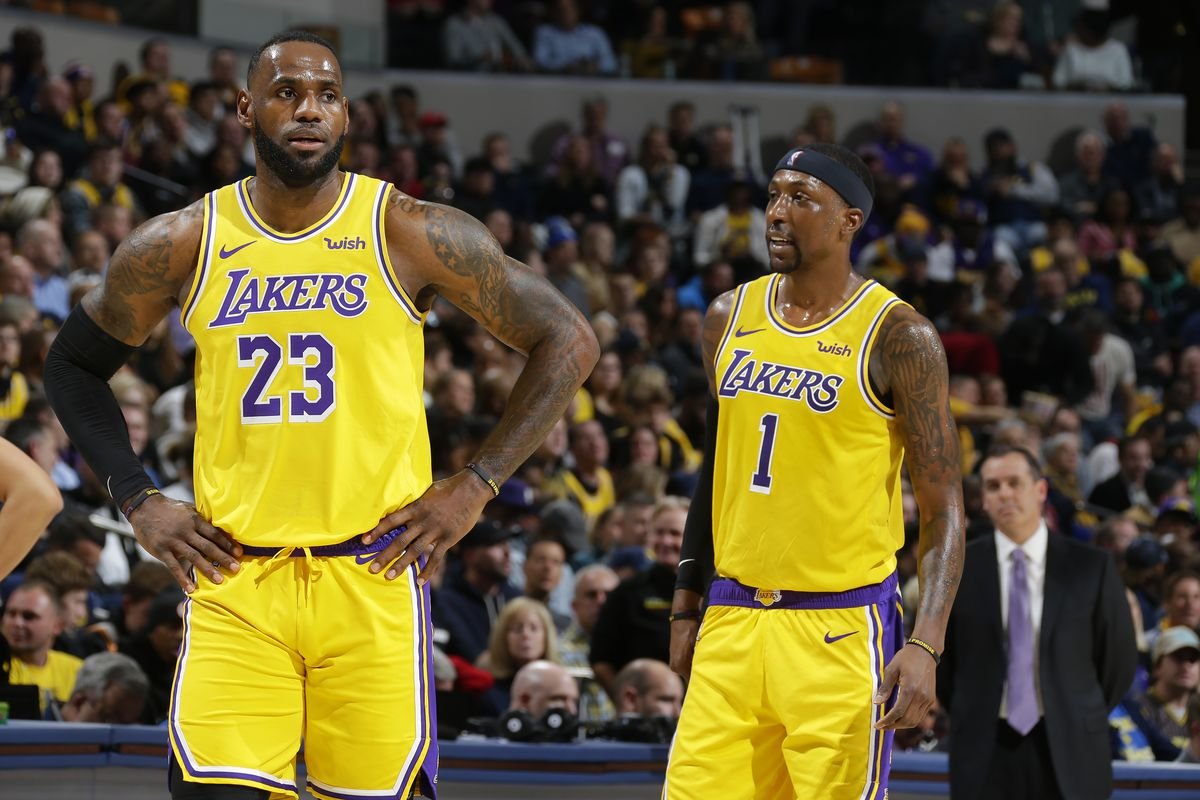 kentavious-caldwell-pope-lakers-lebron-james