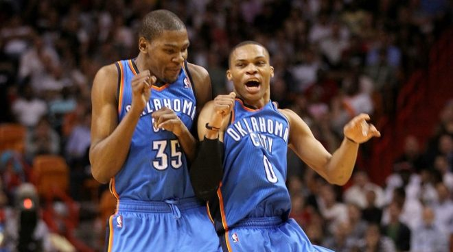 kevin-durant-warrior-russell-westbrook-warriors-thunder