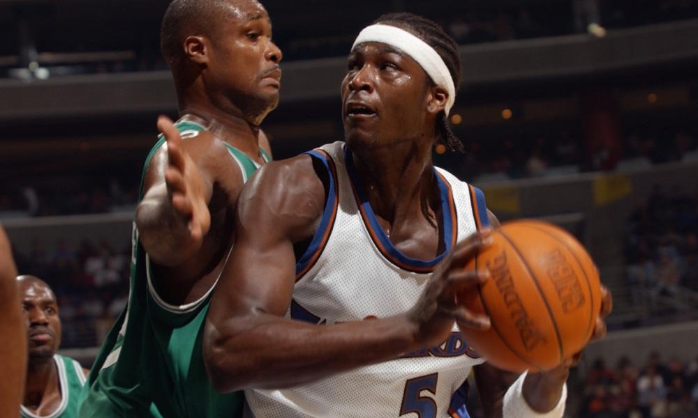 kwamebrown_wizards-najgori-igraci-u-povijesti-nba-lige-nba-busts-worst-players-in-league-history-basketball
