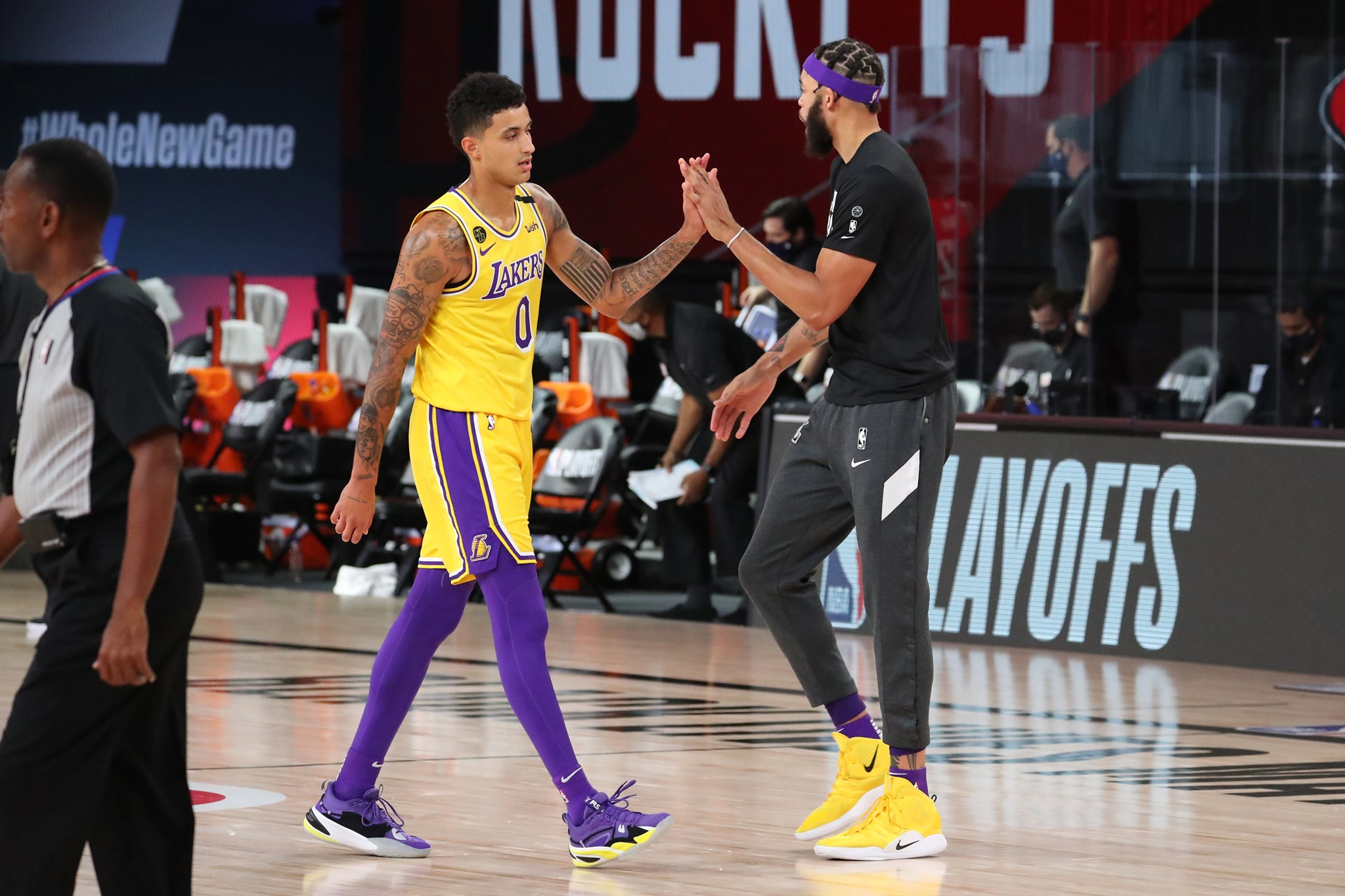 kyle-kuzma-los-angeles-lakers-mcgee-nba