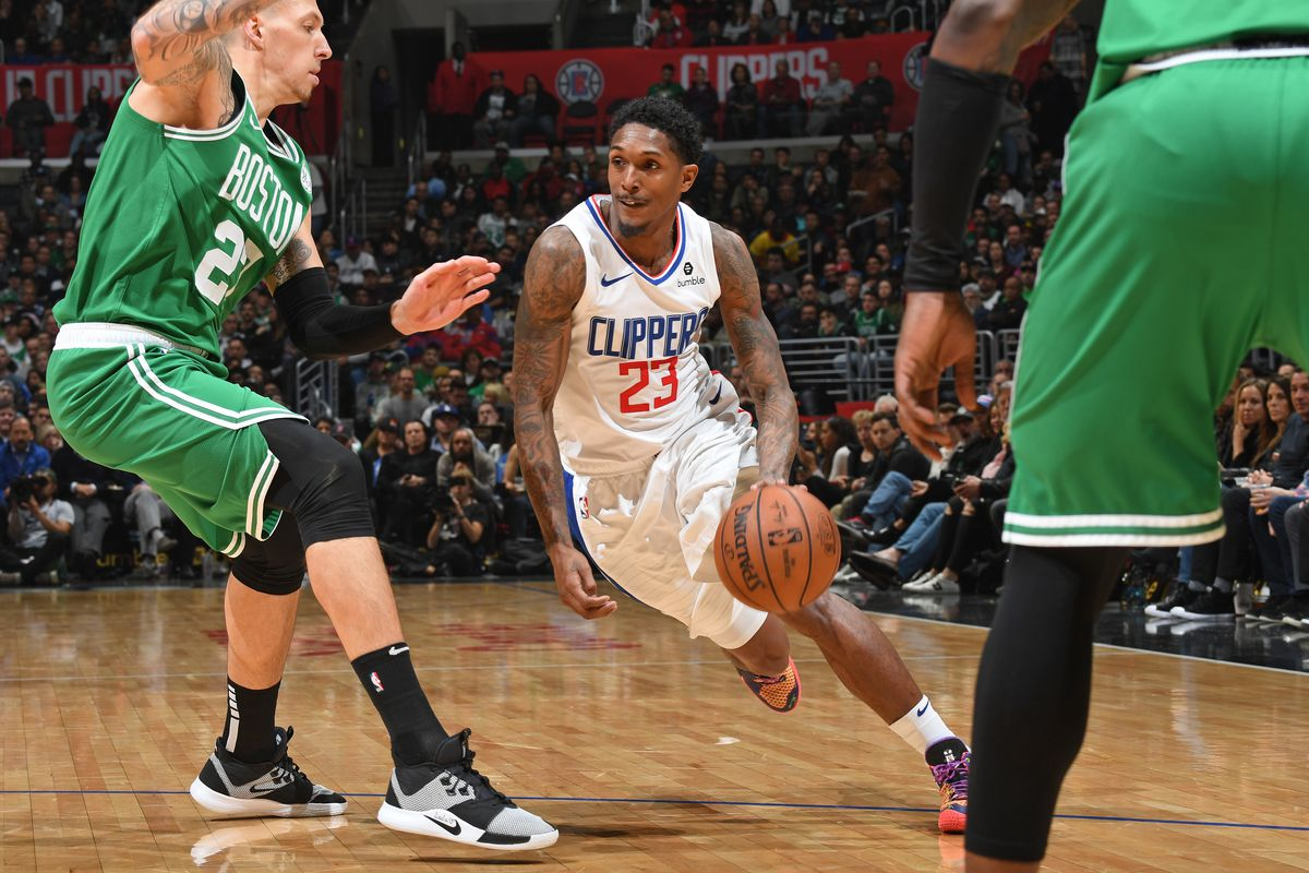 lou-williams-clippers-najpotplaćeniji-nba-igrači-današnjice