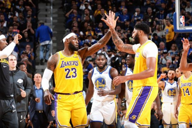lakers-golden-state