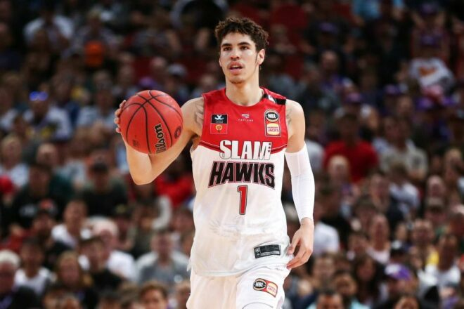 lamelo-ball-nba-draft-prospect-mock-draft-analiza