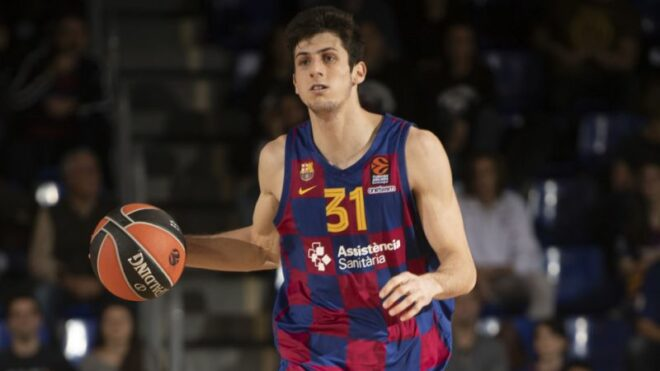 leandro-bolmaro-nba-draft-2020-prospects-europski-prospekti-top20