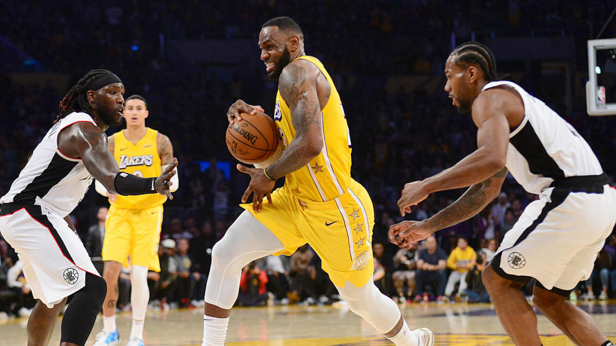 lebron-clippers-lakers-kawhi-leonard-nba