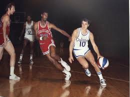 louie-dampier-prvi-košarkaški-snajperist