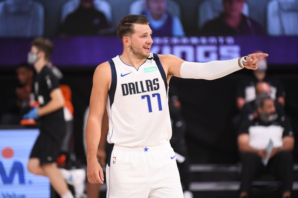 luka-doncic-dallas-mavericks-nba