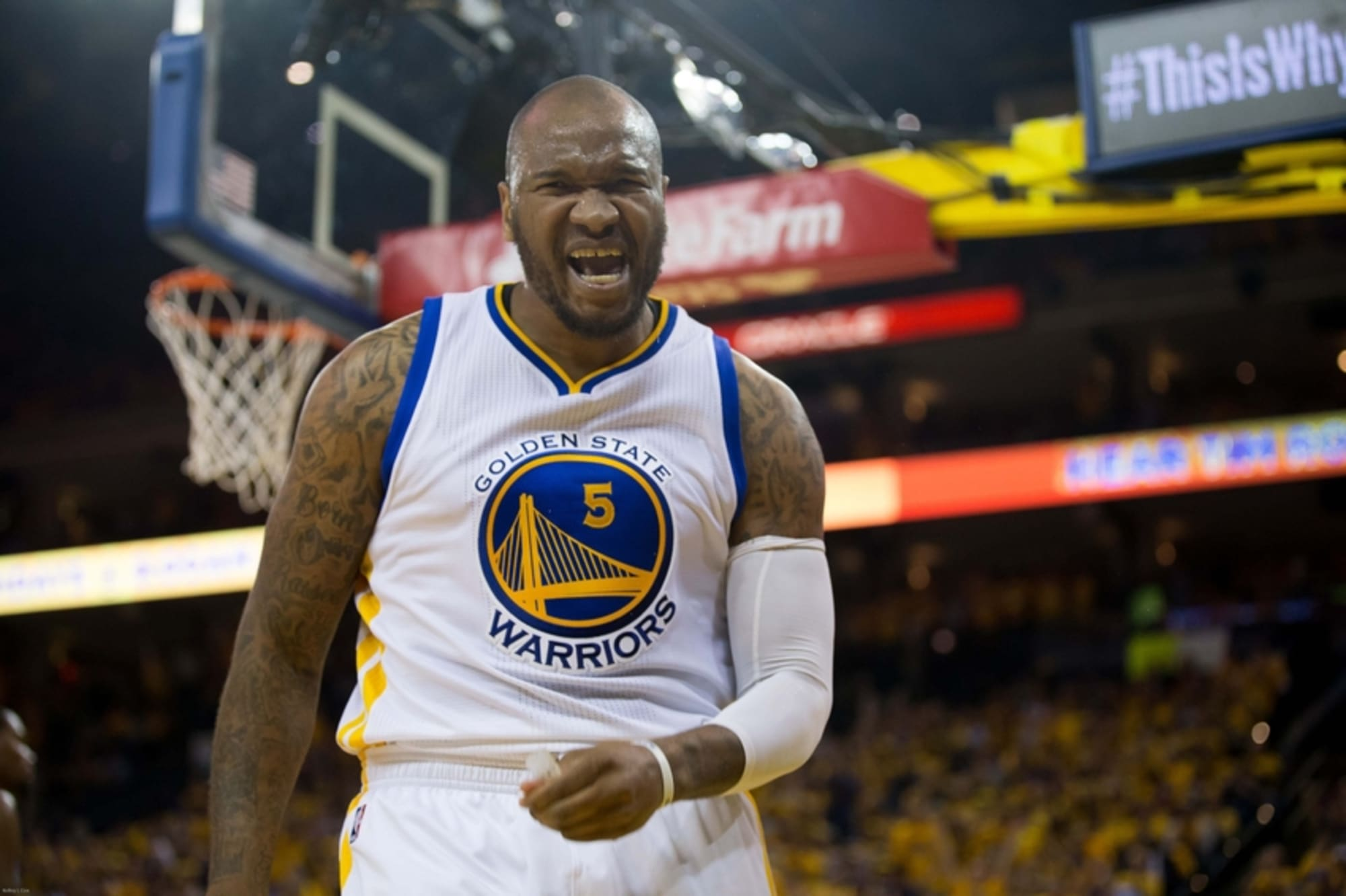 marreese-speights-nba-contract