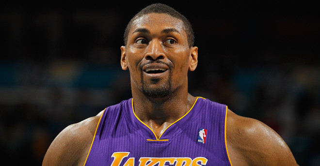 metta-world-peace-los-angeles-lakers-most-hated-nba-players-najomraženiji-igrači-u-povijesti-nba-lige