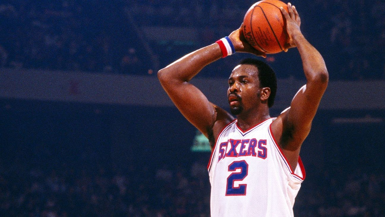 moses malone-sixers-83-nba-trades-that-led-to-championship