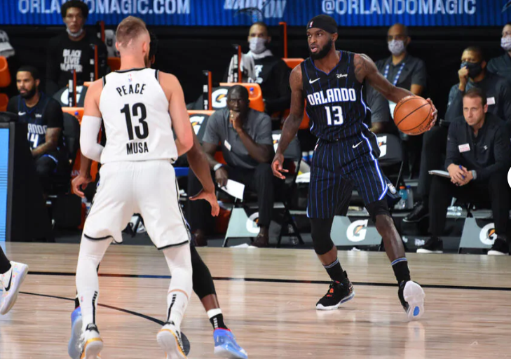 musa-dzanan-brooklyn-nets-orlando-magic