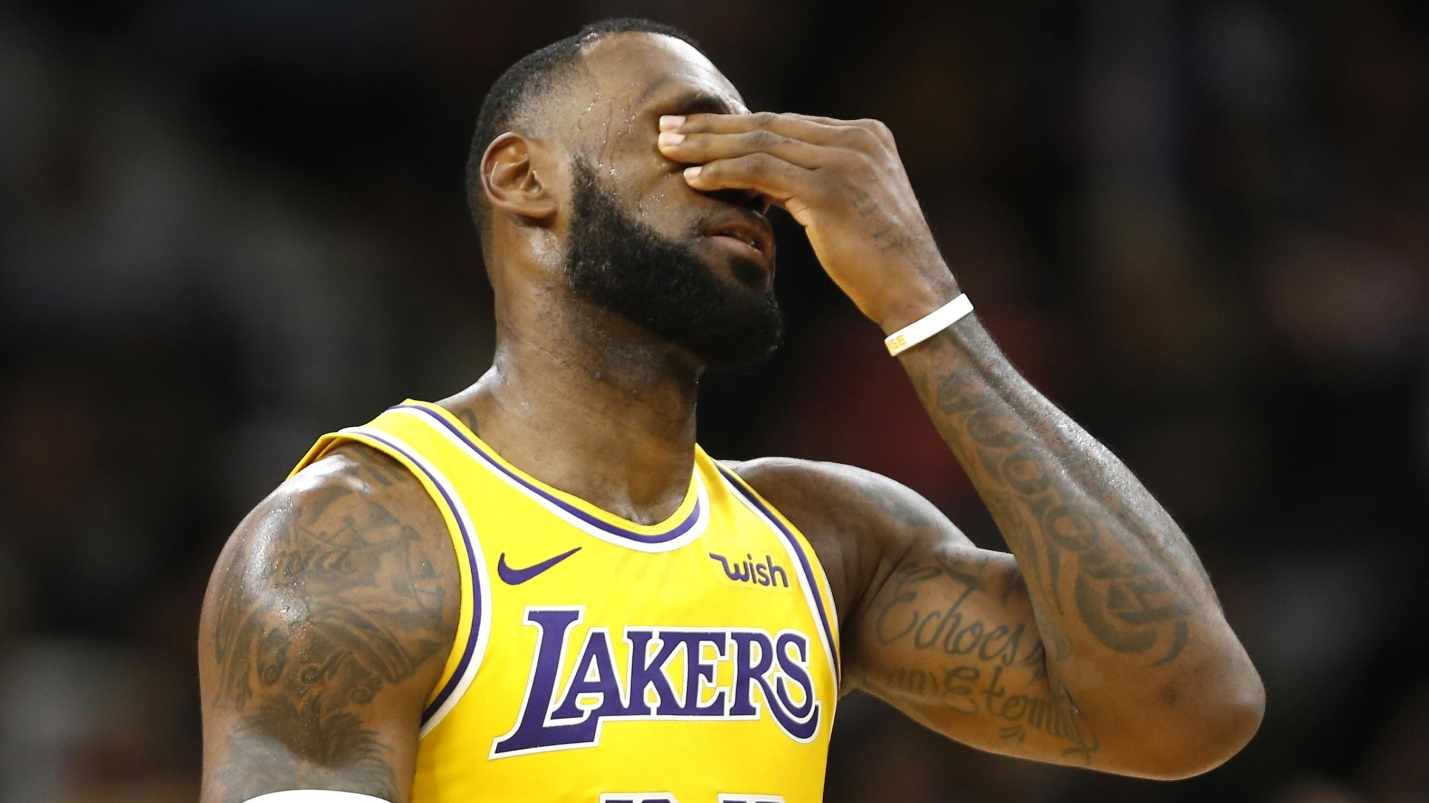 nba-lebron-james-lakers-nba-2020-2021-season-start