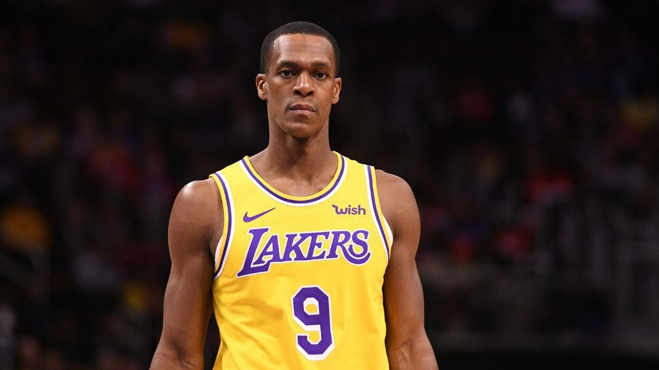 rajon-rondo-los-angeles-lakers-nba