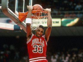 scottie-pippen-chicago-bulls