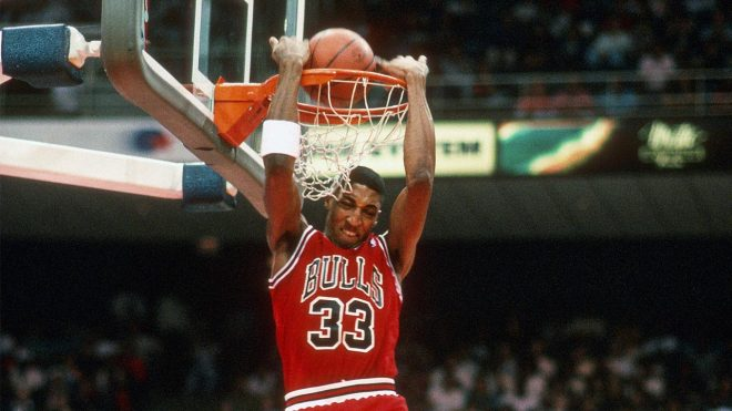 scottie-pippen-chicago-bulls