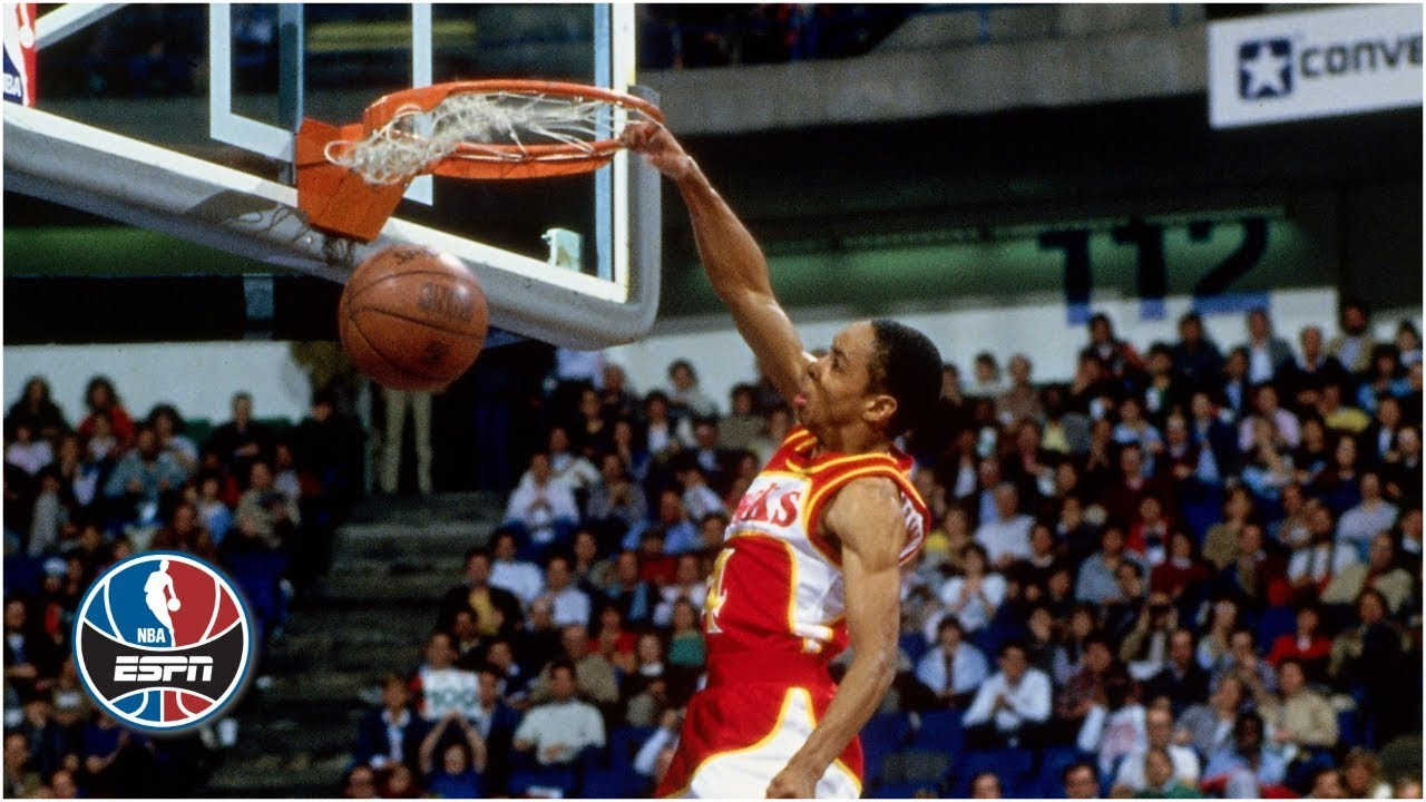 spud-webb-nba-vertical-jump