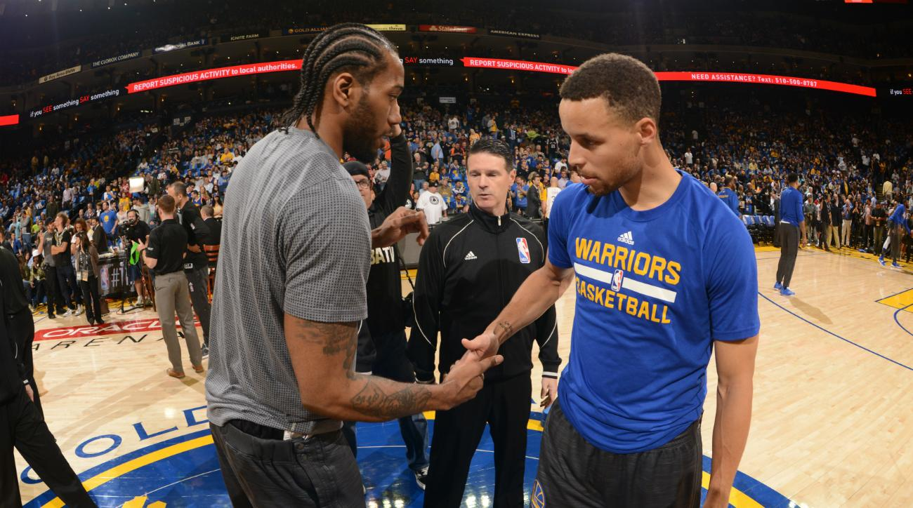 stephen-curry-kawhi-leonard-si-top-100