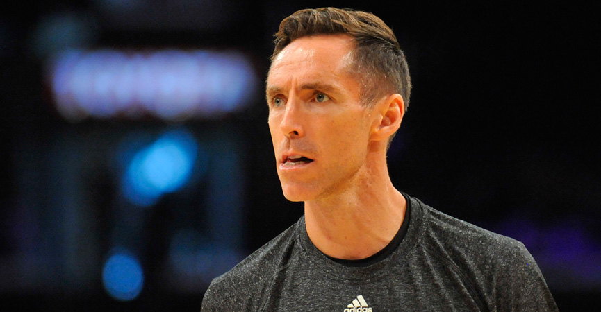 steve-nash-nets-coach