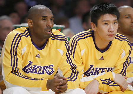 sun-yue-nba-kobe-bryant-lakers-worst-nba-players-ever-najgori-igraci-u-povijesti-nba-lige
