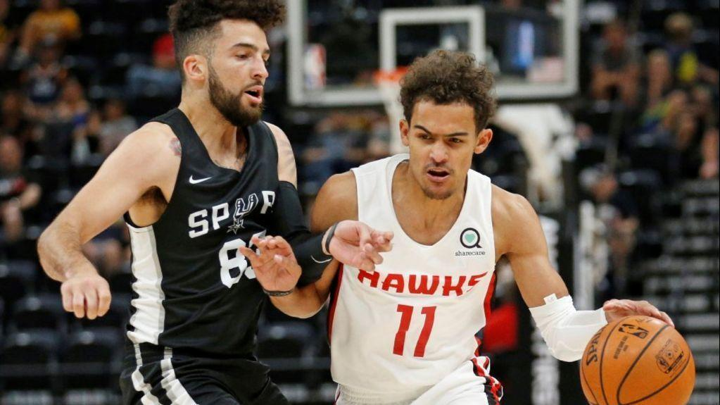 trae-young-atlanta-hawks-spurs