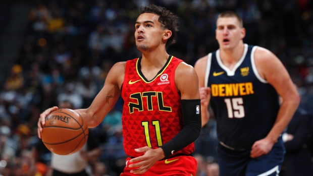 trae-young.