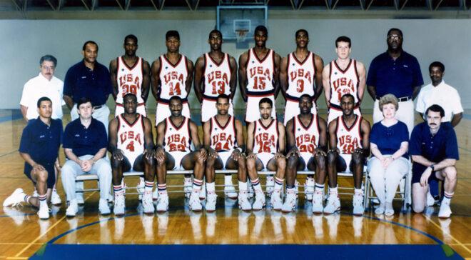usa-basketball-1988-team-reprezentacija-amerika-košarka