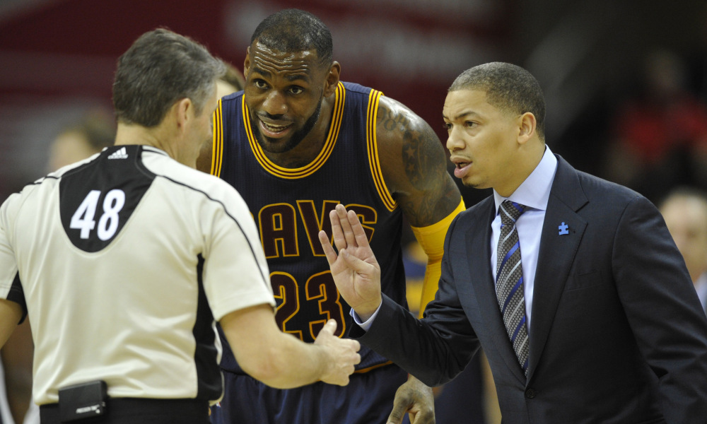 tyronn-lue-james