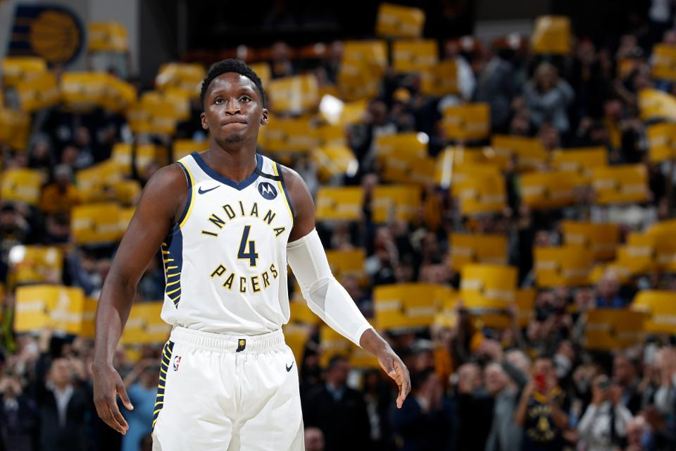 victor-oladipo-may-leave-pacers