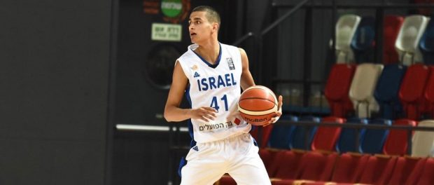 yam-madar-izrael-nba-draft-2020-europski-prospekti