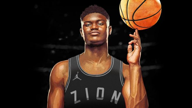 zion-williamson-best-young-nba-players